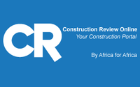 //rlrnrwxhopim5p.leadongcdn.com/cloud/liBqiKipSRlijkjkiplo/construction-review-online.png
