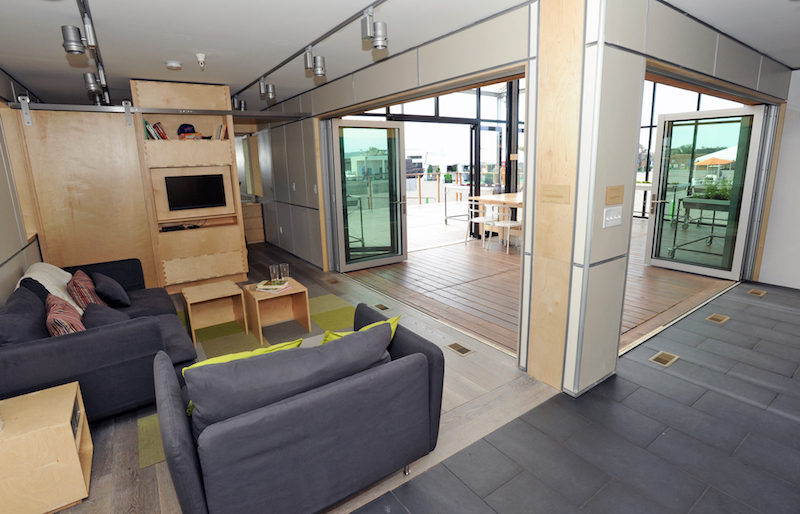 Solar-Decathlon-2015-Buffalo-2