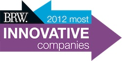 Apricus in Top 30 Most Innovative Australian Companies