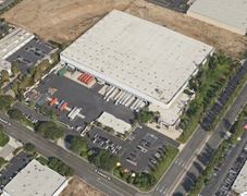 Apricus Inc (USA) moves to new location in Ontario California
