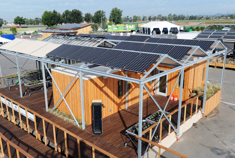 Solar-Decathlon-2015-Buffalo-1