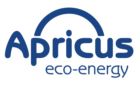 Apricus Announces New Manufacturer's Representatives